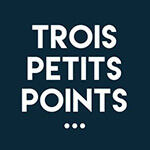 Agence Trois Petits Points